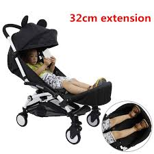 Infant Stroller Toys <b>Tray</b> Board Table Stroller Accessories <b>Child Car</b> ...