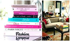 paris coffee table book best coffee table books fashion absolutely small coffee table book la belle paris coffee table book
