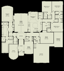 adair homes floor plans prices. Uncategorized : Custom Home Plans And Prices In Imposing For Adair Homes Floor