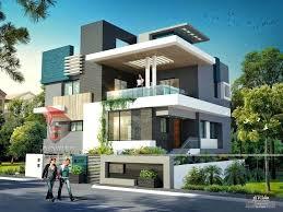 Exterior Home Designers Impressive Decorating