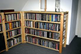 wood shelving units for storage winsome wood shelving units home storage wooden shelf storage units wood shelving units