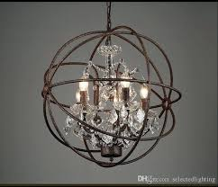 beautiful restoration hardware lighting decor lookalike restoration hardware for restoration hardware orb chandelier