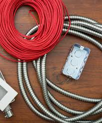 house wiring cable facbooik com House Wiring house wiring nesol house wiring diagram