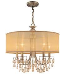 full size of lighting graceful 5 light brass chandelier 8 5625 ab light polished brass chandelier