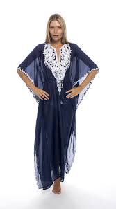 133 Best Kaftan Images On Pinterest Caftans Moroccan Style And