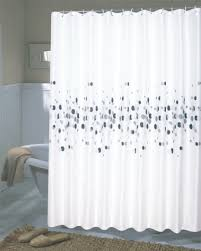 modern shower curtain ideas. Contemporary Showerain Ideas Modernains Canada Target Chrome Bathroom Category With Post Marvellous Modern Shower Curtain Similar I