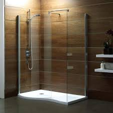 astonishing shower door cool stunning walk in shower doors shower doors with