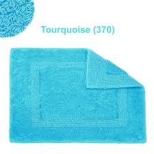 reversible bath rug turquoise turquoise bath rugs dark turquoise bathroom rugs