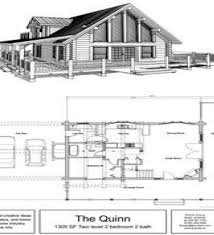 Small Picture Beautiful Tiny Homes Plans 3 Tiny Loft House Floor Plans Small