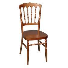 Kaiser Banquet Chair · Knight Wood Chair ...