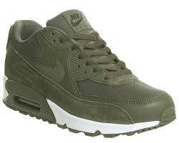 nike air max office. brilliant nike mens nike air max 90 medium olive uk size 8 on office