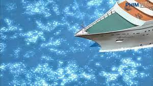 Phim - Thám Tử Lừng Danh Conan 9: Âm Mưu Trên Biển - Conan Movie 09:  Strategy Above The Depths    Đang cập nhật FULL HD - Xem Phim Online