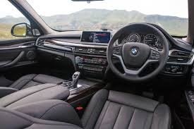 BMW Convertible 2014 bmw i8 cost : New BMW X5 lands in South Africa - Cars.co.za