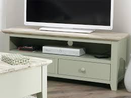 sage green furniture. Florence TV Unit Sage Green Furniture A
