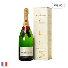 moet chandon brut imperial nv 750ml gift box