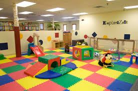 Tykes n Tots Indoor Playground is one of Vegas families favorite indoor  playgrounds. Join Tykes n Tots on Monday-Wednesday for Happy Hour!