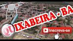 imagem de Quixabeira Bahia n-7