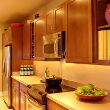 bob wallace appliance for a transitional kitchen with a built in with regard to best bob