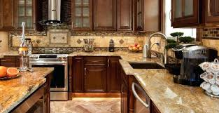 kitchen countertops las vegas kitchen cabinetry microwaves in granite replace o ring faucet kitchen countertops las vegas nevada
