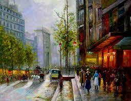 oil paintings oil paintings frames