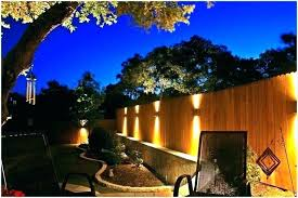 best outside solar lights outdoor fence lights best outdoor lighting best solar lights for backyard outdoor