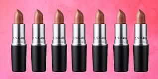 twitter has found a 2 primark lipstick dupe for mac s velvet teddy golden rose 74