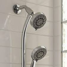shower head images. Universal Shower Heads Kit Head Images