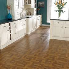 Best Vinyl Tile Flooring For Kitchen Excellent Vinyl Floor Tiles Tile Designs