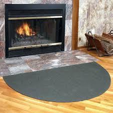hearth rugs fireproof fireproof fireplace rugs fiberglass hearth rugs a fire resistant fire resistant wool hearth