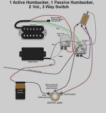 wiring diagram for esp two pickup guitar wiring diagram libraries esp guitar wiring diagram wiring diagramsesp guitars wiring diagram wiring diagrams m100 esp guitar wiring diagram