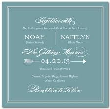 Wedding Ideas Wedding Invitations Online Grandioseparlor Com