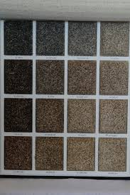 Mohawk Smartstrand Color Chart Carpet Colors And Styles Mohawk Carpet Colors Echo Pottery