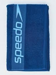 Поръчайте плажна кърпа с уникален дизайн сега! Pd5ngwandreagm
