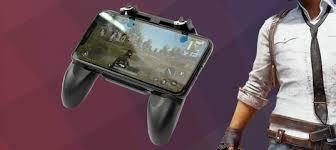 <b>Игровой контроллер для смартфона</b> Mobile.. | Интернет магазин ...