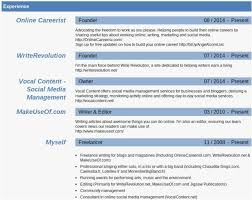 Linkedin Resume Custom Resume From Linkedin Lovely Create Resume From Linkedin Free