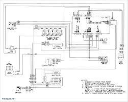 dryer plug wiring dryer repair manual dryer plug types 3 wire dryer dryer plug wiring dryer repair manual dryer plug types 3 wire dryer cord no colors dryer plug adapter home depot dryer plug wiring colors