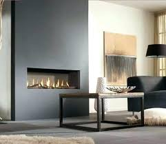 glass electric fireplace living room electric fireplace living room chimney ideas living room fireplace stunning electric