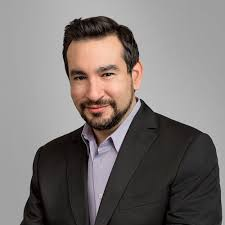 Why Austin's Planview is the Tech Company to Watch - Hispanic ...