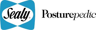 Image Singapore Get Best Mattress Sealy Posturepedic Mattress Review Get Best Mattress