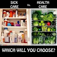 Image result for foods that heal