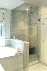 turn bathtub faucet into shower tub wonderful bathtubs enchanting old to ins my a steam bath