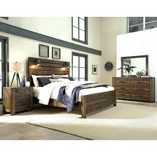 Twin Bedroom Sets Clearance | 2020 Upcoming Car Release