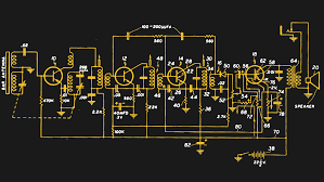 I can draw straight lines with the line tool and i can draw dotted (but not snapping to a grid doesn't seem to do anything, nor does enabling `precision: Ask Hackaday How Do You Draw Schematics Hackaday