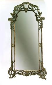 victorian wall mirror sgapore antique sets vintage 7 piece set victorian wall mirror
