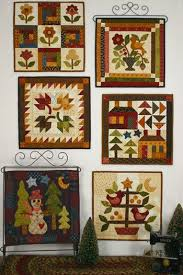 Best 25+ Small quilts ideas on Pinterest   Small quilt projects ... & Quilt Squares #10 Adamdwight.com