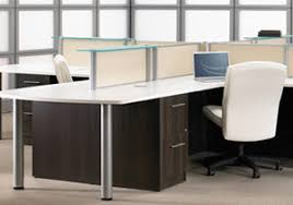 atwork office interiors. atwork office interiors atwork