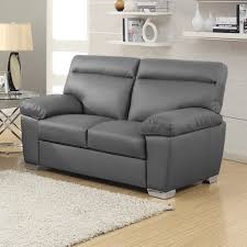 modern 2 seater sofa 3 2 seater sofa white leather two seater sofa red leather two seater sofa 2 seater sofa 2 chairs 2 seater settee and armchair