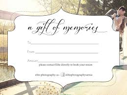 photography gift certificate template card digital etsy free microsoft word templates