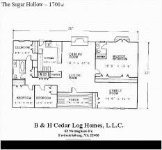 unusual ideas 1700 sq ft open floor plans 10 under sq 3 bedroom house ranch style