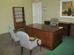 classic office desks. Classic Office Interiors - Your New And Used Desks Furniture Liquidator K